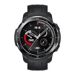 "Smartwatch Honor GS Pro Black 1.39"""
