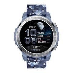 "Smartwatch Honor GS Pro Blue 1.39"""