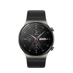 """Smartwatch Huawei GT2 PRO Black 1.39"""""""