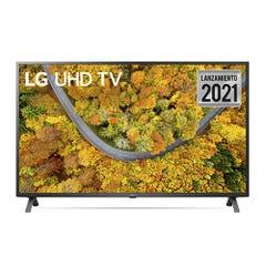 "LED 50"" 50UP7500PSF 4K UHD Smart TV"