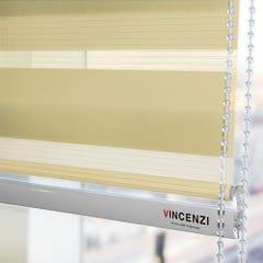 Cortina Vincenzi R5611