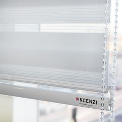 Cortina Vincenzi R3539