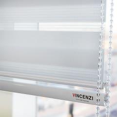 Cortina Vincenzi R5614