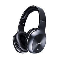 Audífonos Bluetooth Fiddler On-Ear Negro SWN68 ANC