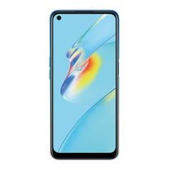 Celular Oppo A54 128GB Starry Blue