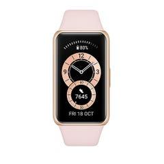 Smartwatch Huawei Band 6 Pink