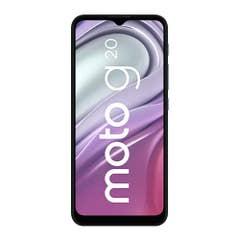 Celular Moto G20 64GB Blue WOM