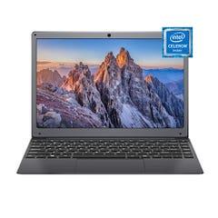 Notebook Bmax S13A 13,3