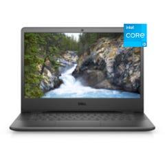 """Notebook Dell Vostro 3400 14"""" Intel Core i3-1115G4, 8GB RAM, 1TB"""