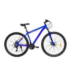 Bicicleta Monk Keil aro 29