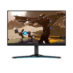 "Monitor Gamer Lenovo Y25-25, Full HD, 24.5"""