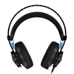 Headset Legion H300 Stereo Gaming