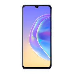 Celular Vivo V21 5G 128GB Sunset Dazzle
