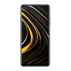 "Celular Xiaomi POCO M3 128GB Cool Blue 6,53"""