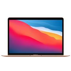 "MBA Apple 13.3"" GLD/8C CPU/7C GPU/8GB/256GB (MGND3BE/A)"