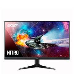"""Monitor Gamer Acer 23,8"""" VA 1920x1080 Nitro QG1 QG241Y"""