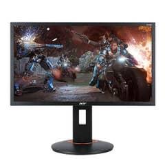 """Monitor Gamer Acer 23,6"""" TN 1920x1080 Nitro XFA240Q"""