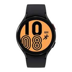 Smartwatch Samsung SM-R875FZKACHO Negro