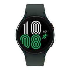 Smartwatch Samsung SM-R870NZGALTA Verde