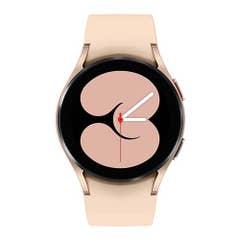 Samsung Galaxy Watch4 40mm, Bluetooth, Rosado