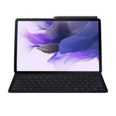 Tablet Galaxy S7 FE (12.4, 128GB WIFI) Black