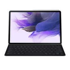 Tablet Samsung Galaxy S7 FE (12.4, 128GB WIFI) Silver