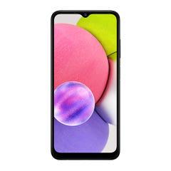 Smartphone Samsung A03S Negro 32GB