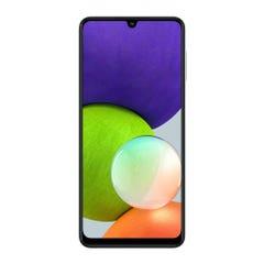 Smartphone Samsung A22 Verde 128GB
