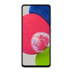 Smartphone Samsung A52S 5G Light Violet 128GB