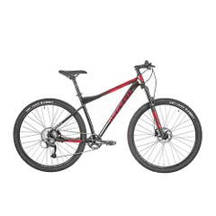 Bicicleta Sunpeed Rule Aro 27,5, Negra