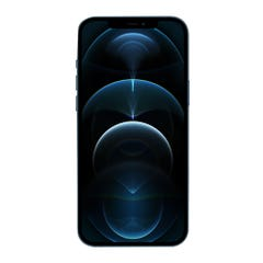 iPhone 12 Pro Max 128GB Azul Claro