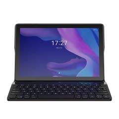 "Tablet TCL Tab10 Neo 10"" Quad Core 2GB RAM + Keyboard + Flipcase"
