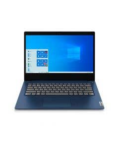 "Notebook Lenovo IdeaPad 3 14"" Athlon AMD 4GB RAM 1TB 14ADA05"