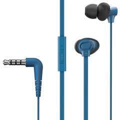 Audífonos In Ear RP-TCM130 Alámbrico