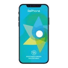 IPhone 8 Plus 64 GB LIB Reacondicionado Grey
