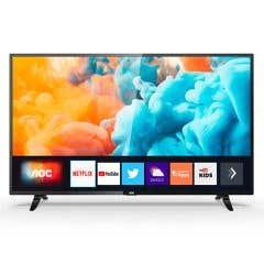 LED Smart TV 32S5295 HD 32 Pulgadas