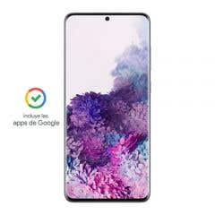 Smartphone SM-G985FZAJCHO  Liberado