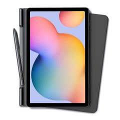 Tablet Galaxy Tab S6 Lite  10,4 Pulgadas