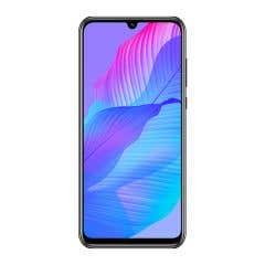 Smartphone Y8P  Entel