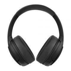 Audifono Bluetooth On Ear RB-M300BE-K Inalámbrico