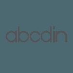 Tablet TB-8505F 8 Pulgadas