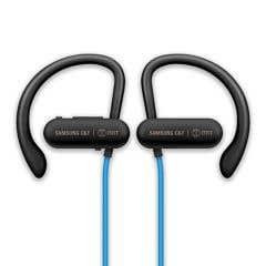 Audífonos GP-OAU019SACLW Inalámbrico
