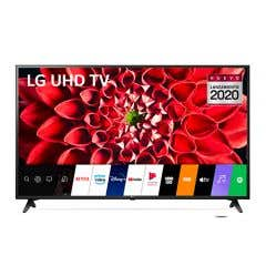 LED Smart TV 49UN7100PSA 4 K UHD 49 Pulgadas