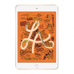 Tablet iPad MUQY2CI/A 7,9 Pulgadas