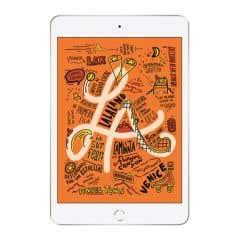 Tablet iPad MUQX2CI/A 7,9 Pulgadas
