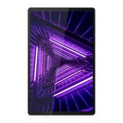 Tablet M10 Plus FHD 10,3