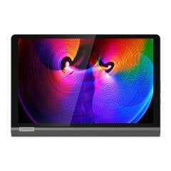 """Tablet Yoga Smart 10,1"""" Qualcomm Snapdragon 8-Core 439 4GB RAM, 64GB"""