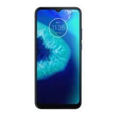 Celular G8 Power Lite 64GB Azul Entel