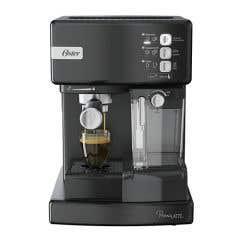 Cafetera BVSTEM6603B-052 1200 W Negro