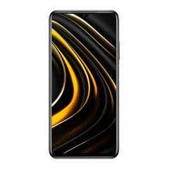Smartphone Poco M3 64 GB 6,5 Pulgadas Power Black